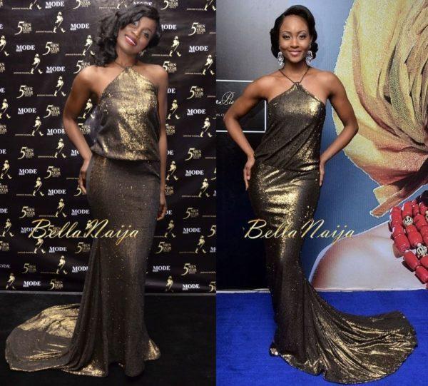 BN Pick Your Fave - Seyi Shay & Osas Ighodaro in Toju Foyeh - BellaNaija Style - BN Pick Your Fave - December 2013 - BellaNaija - 021