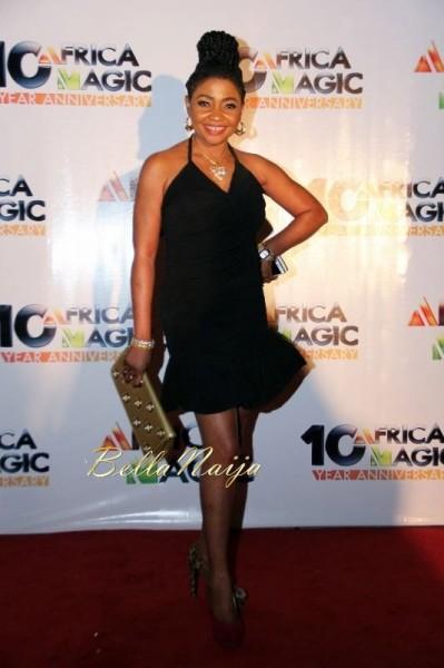 BN-Red-Carpet-Fab-Africa-Magic-at-10-Africa-Magic-Viewers-choice-Awards-Nominees-Announcement-December-2013-BellaNaija-095-399x600