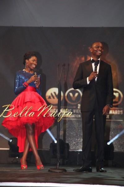 BN-Red-Carpet-Fab_-The-2013-Africa-Magic-Viewers-Choice-Awards-March-2013-BellaNaija259-400x600