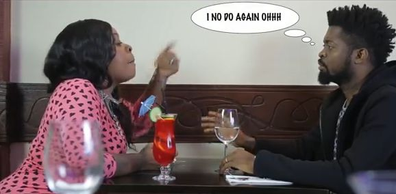http://www.bellanaija.com/wp-content/uploads/2014/01/Basketmouth-Blind-Date-January-2014-BellaNaija.jpg