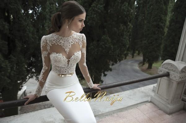 Berta-Bridal-Wedding-Dresses-2014-BellaNaija-28-600x399