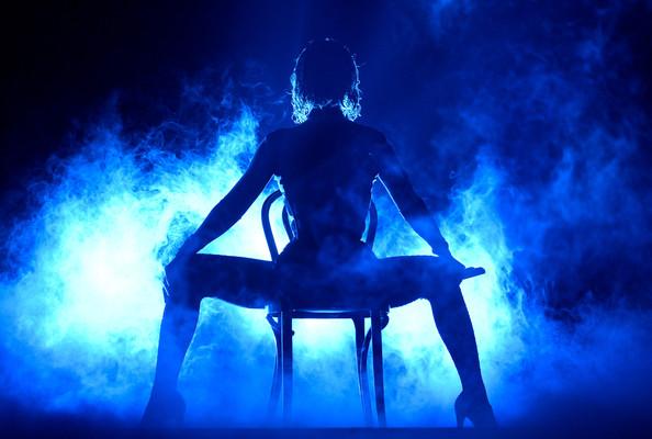 Beyonce & Jay-Z - January 2014 - Grammy Awards - BellaNaija 03