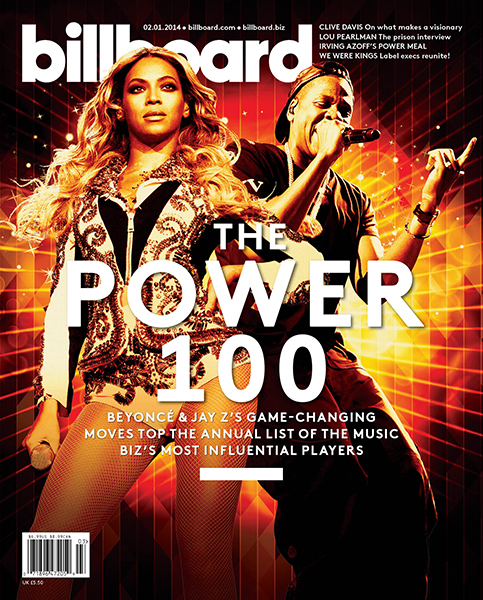 Billboard Magazine - January 2014 - BellaNaija 02 (1)