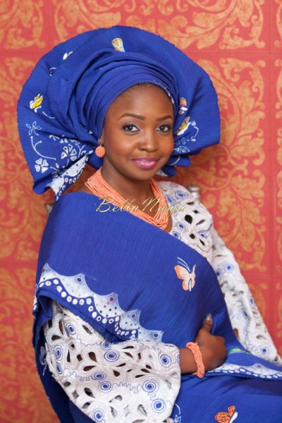 Butterfly Wedding, Nigerian, Yoruba, Ijaw, BellaNaija, Libran Eye PhotographySPTM-1338