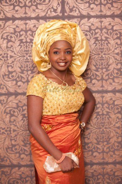 Butterfly Wedding, Nigerian, Yoruba, Ijaw, BellaNaija, Libran Eye PhotographySPTM-1681