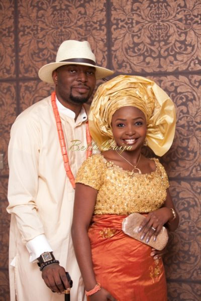 Butterfly Wedding, Nigerian, Yoruba, Ijaw, BellaNaija, Libran Eye PhotographySPTM-1691