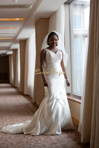 Butterfly Wedding, Nigerian, Yoruba, Ijaw, BellaNaija, Libran Eye PhotographySPW-1127