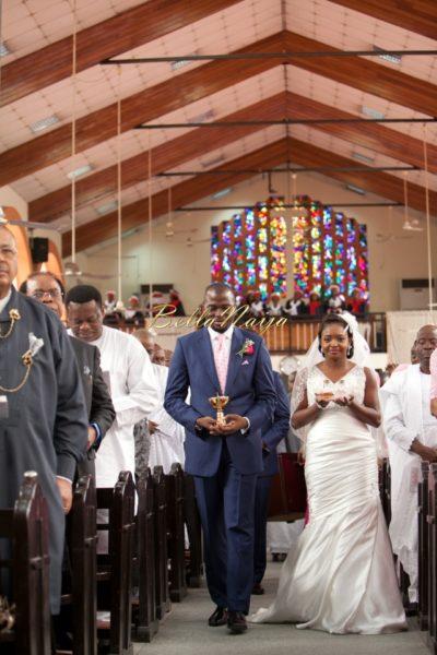 Butterfly Wedding, Nigerian, Yoruba, Ijaw, BellaNaija, Libran Eye PhotographySPW-1254