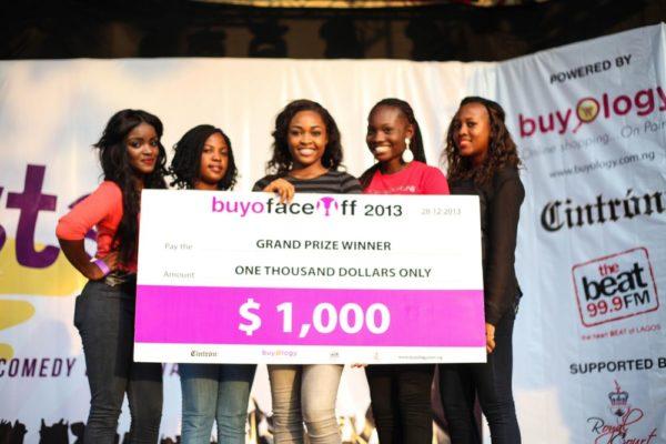 Buyofiesta in Lagos  - BellaNaija - January2014004