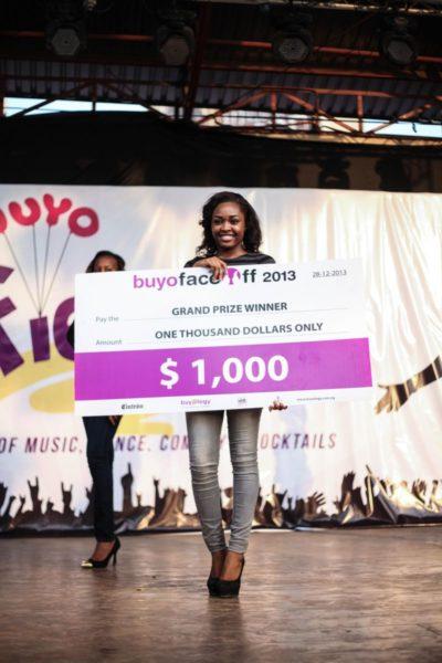 Buyofiesta in Lagos  - BellaNaija - January2014005