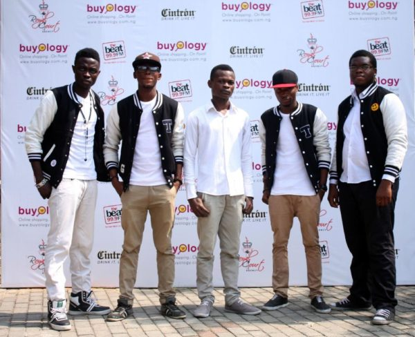 Buyofiesta in Lagos  - BellaNaija - January2014009