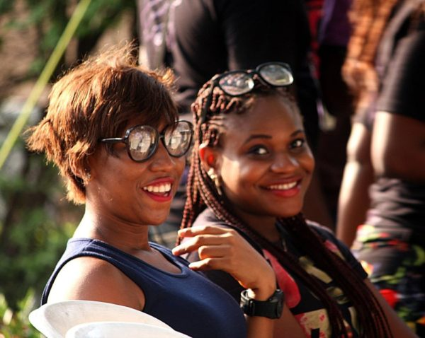 Buyofiesta in Lagos  - BellaNaija - January2014014