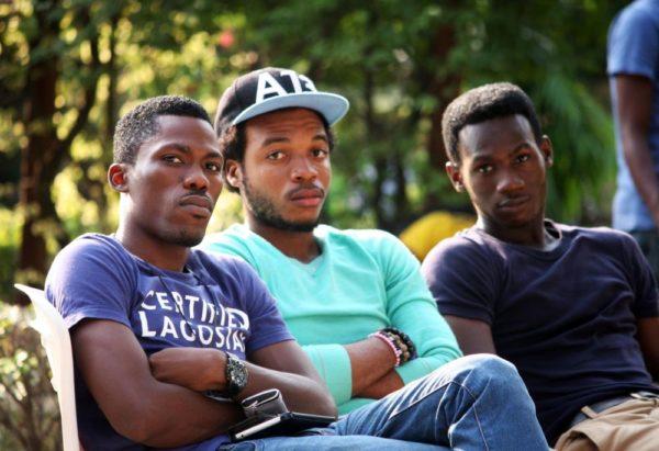 Buyofiesta in Lagos  - BellaNaija - January2014015