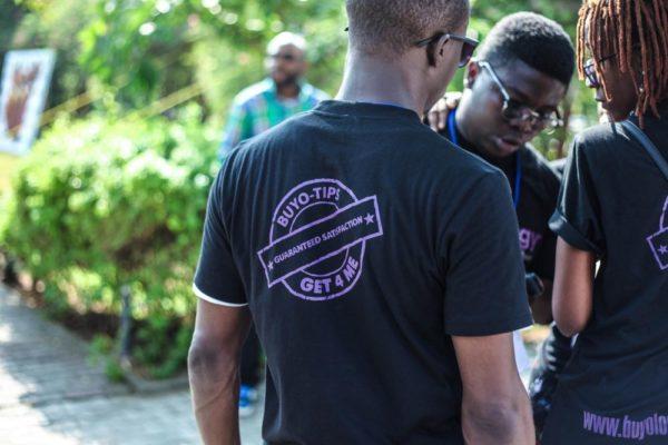 Buyofiesta in Lagos  - BellaNaija - January2014016