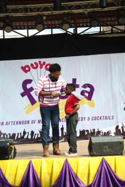 Buyofiesta in Lagos  - BellaNaija - January2014017