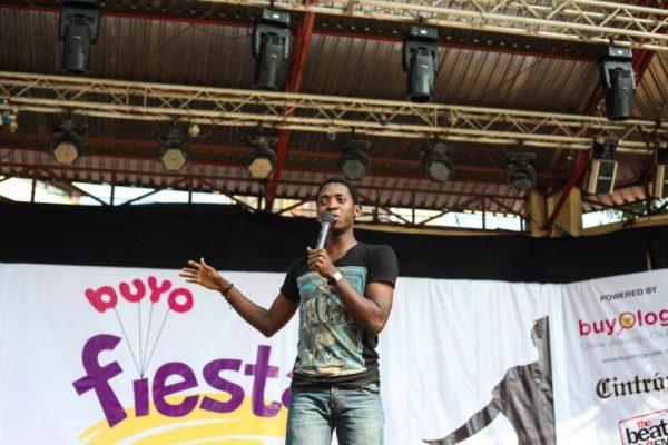 Buyofiesta in Lagos  - BellaNaija - January2014018