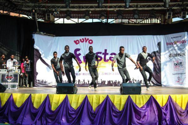 Buyofiesta in Lagos  - BellaNaija - January2014019