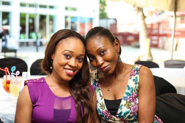 Buyofiesta in Lagos  - BellaNaija - January2014021