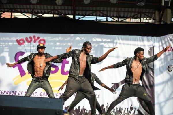 Buyofiesta in Lagos  - BellaNaija - January2014022