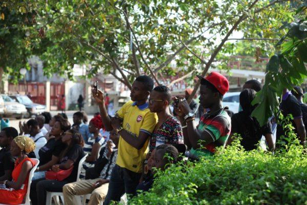 Buyofiesta in Lagos  - BellaNaija - January2014023