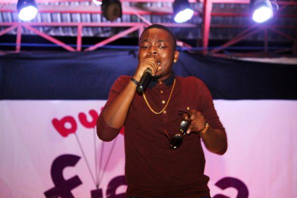 Buyofiesta in Lagos  - BellaNaija - January2014024