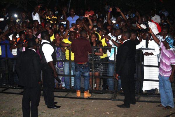 Buyofiesta in Lagos  - BellaNaija - January2014026