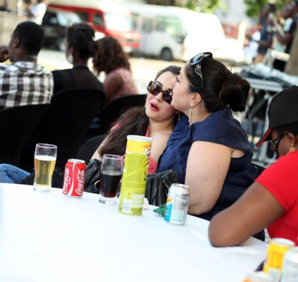 Buyofiesta in Lagos  - BellaNaija - January2014029
