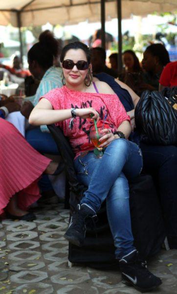 Buyofiesta in Lagos  - BellaNaija - January2014030