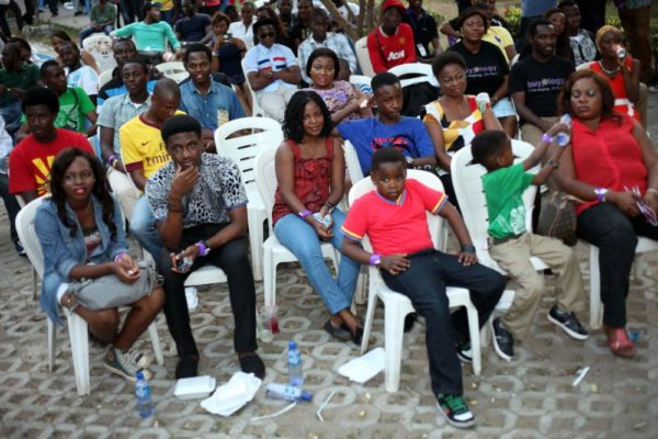 Buyofiesta in Lagos  - BellaNaija - January2014033
