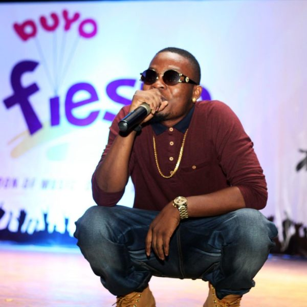 Buyofiesta in Lagos  - BellaNaija - January2014035