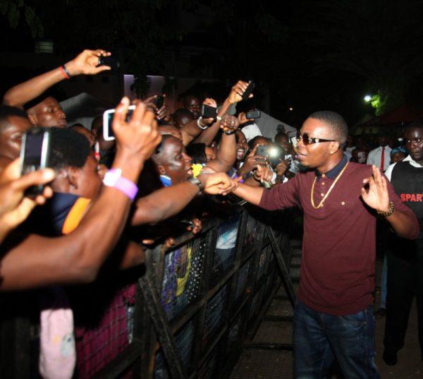Buyofiesta in Lagos  - BellaNaija - January2014037
