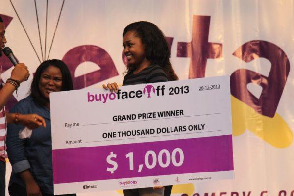 Buyofiesta in Lagos  - BellaNaija - January2014039