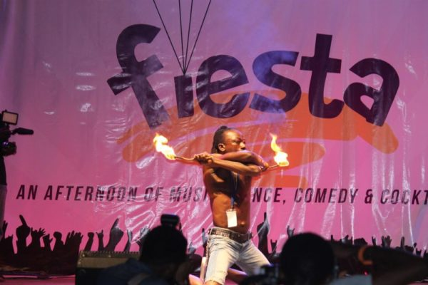 Buyofiesta in Lagos  - BellaNaija - January2014041