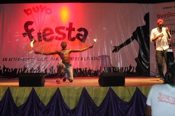 Buyofiesta in Lagos  - BellaNaija - January2014042