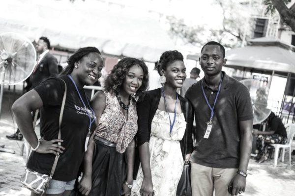 Buyofiesta in Lagos  - BellaNaija - January2014043