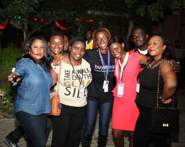Buyofiesta in Lagos  - BellaNaija - January2014046