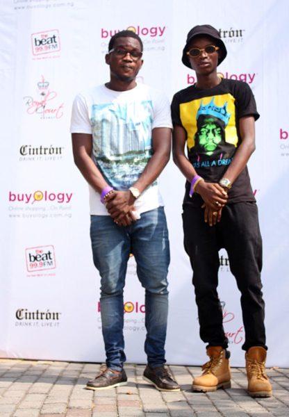 Buyofiesta in Lagos  - BellaNaija - January2014047