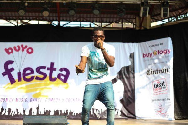 Buyofiesta in Lagos  - BellaNaija - January2014048