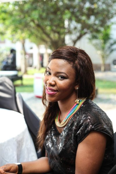 Buyofiesta in Lagos  - BellaNaija - January2014050