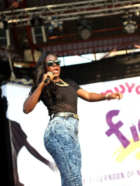 Buyofiesta in Lagos  - BellaNaija - January2014052