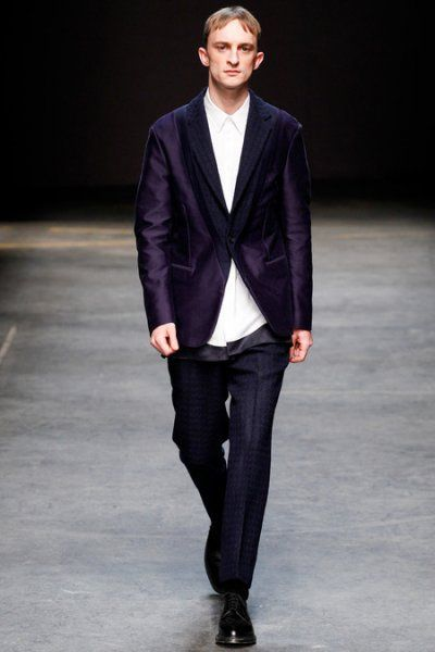 Casley-Hayford AW2014 Collection for London Collections Men  - BellaNaija - January2014005