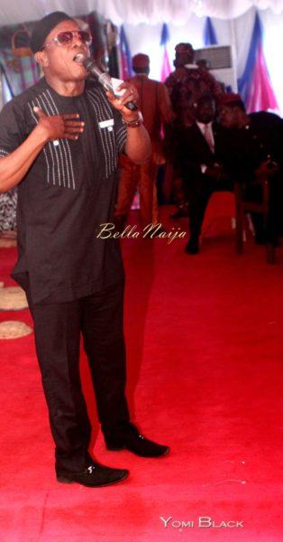 Chigozie & Bisoye Obasanjo Wedding, BellaNaija, Igbo, Yomi Black,PINKY & BISOYE (8 of 10)-10