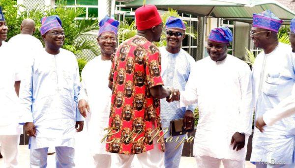 Chigozie & Bisoye Obasanjo Wedding, BellaNaija, Igbo, Yomi Black,Recovered_JPEG Digital Camera_1567