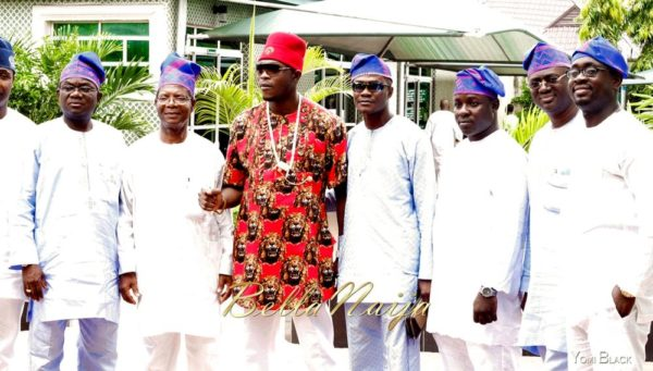 Chigozie & Bisoye Obasanjo Wedding, BellaNaija, Igbo, Yomi Black,Recovered_JPEG Digital Camera_1569