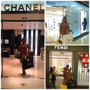 Chika Ike in Dubai - January 2014 - BellaNaija - 027