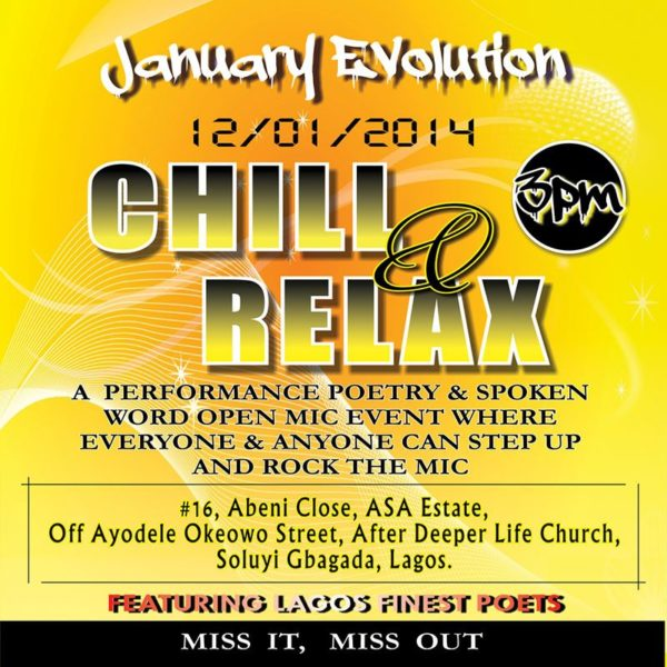 ChillAndRelax - BellaNaija - January2014 001