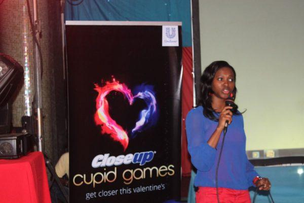 Close Up Launches Cupid Games - BellaNaija - January2014009