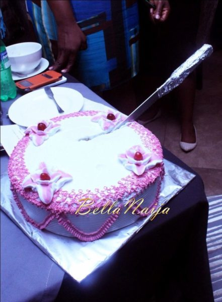 Cobhmas Asuquo's 33rd Birthday Party - January 2014 - BellaNaija - 036