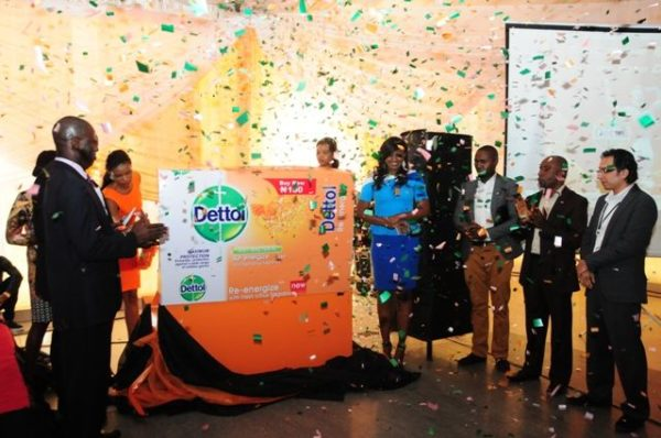 Dettol Re-Energize - BellaNaija - January2014 001
