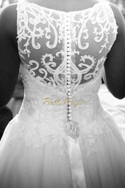 Estelle & Sam Ghanaian Wedding, January 2014, BellaNaija,0